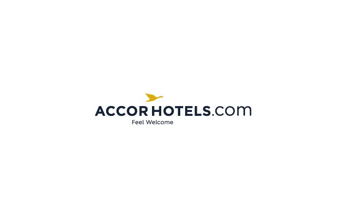 Do zgarnięcia nawet 150 EUR na noclegi (promocja Accorhotels)