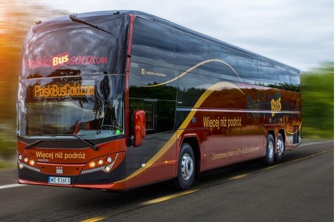 polskibus-goldddd1