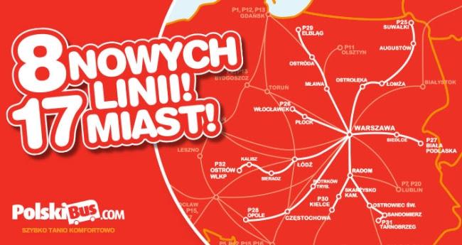 polskibus-nowe2-info1-mapka