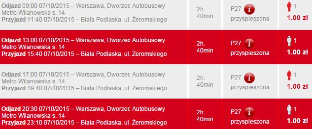 polskibus-nowetrasy-P27a