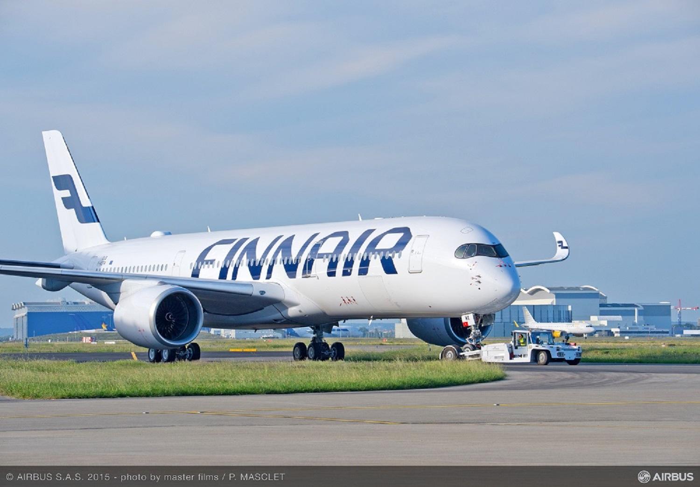 PRZEGLĄD PROMOCJI: oferta Finnair do 10 czerwca 2019