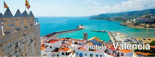 GIF hoteleValencia
