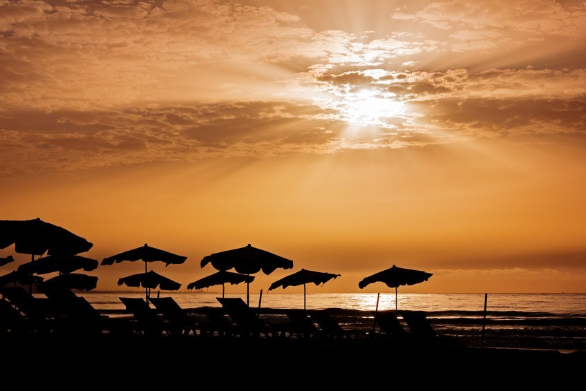 Gran Canaria raz jeszcze – tym razem w maju! Dla każdego, bez klubów i z 2 bagażami.