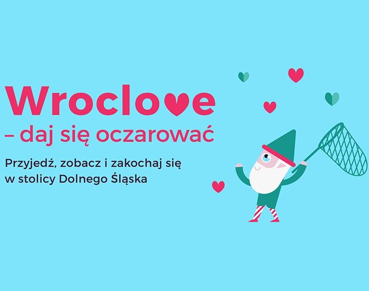 Wrocław – co zobaczyć, kilka faktów i ciekawostek (infografika)