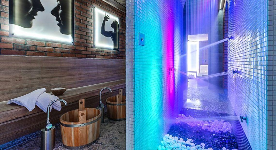 hotele-travelist-ladiesSPAnew-widok13