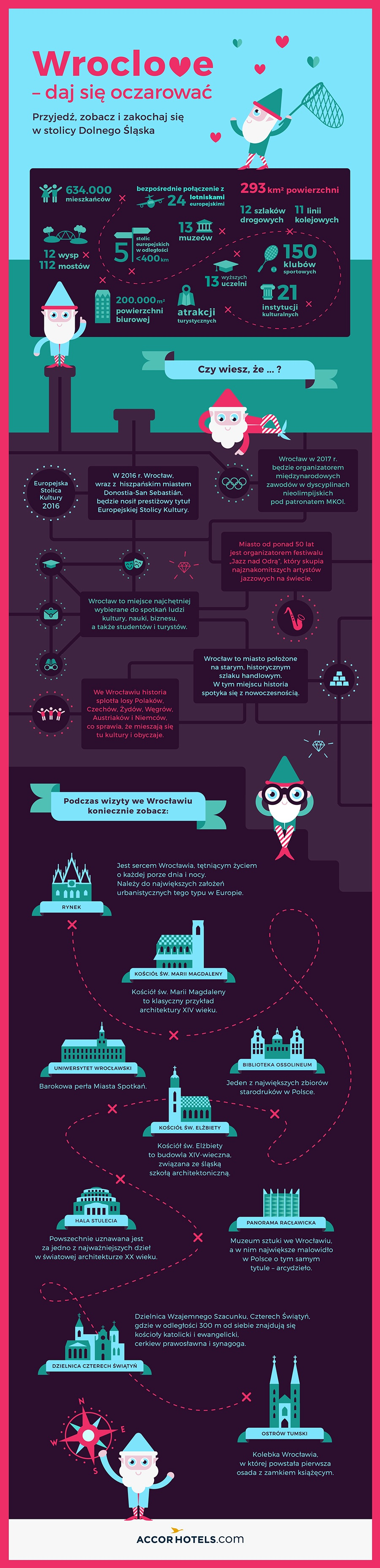 infography_big