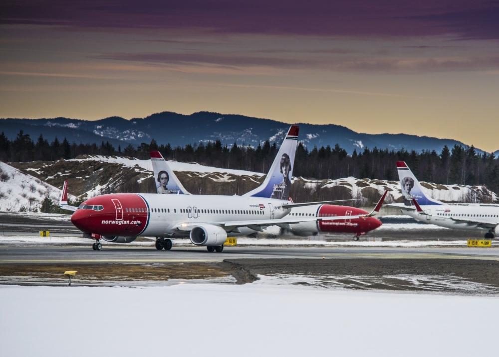 norwegian-samolot-official-resize1000x715px