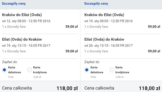 ryanair-27-krkOVD118plnAc