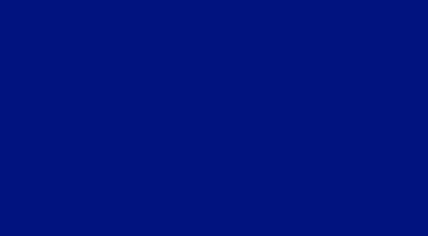 slider-tlo-niebieskie-1000x643px