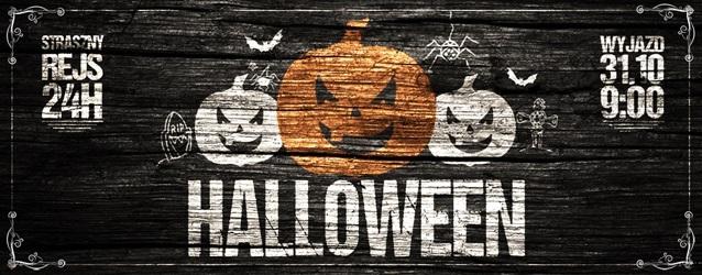 stenaline-halloween-zdjecie4