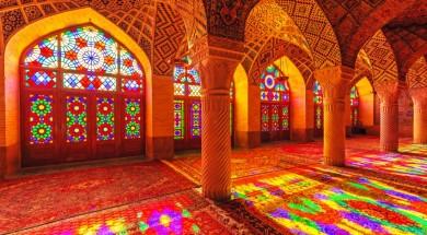 Iran-meczet-Fotolia_67863981_Subscription_Monthly_M-JPAron-1690x1124px-resize850x565px