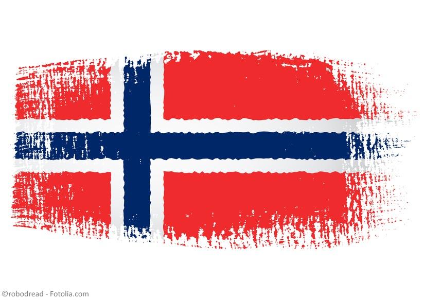 Norwegia: od 30 października kwarantanna dla Polaków (i nie tylko)