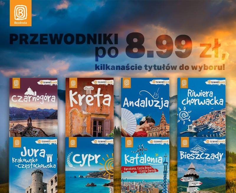 bezdroza-travelbooki899-banner800x654px