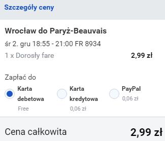 ryanair-27-bilety1b