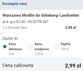 ryanair-27-bilety1c