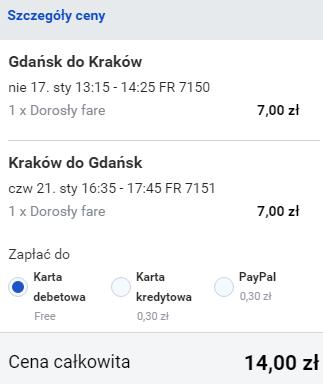 ryanair-27-bilety1d