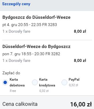 ryanair-27-bilety1e