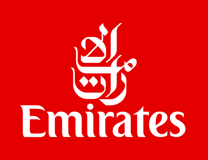 Przegląd promocji: oferta Emirates do 10 lutego