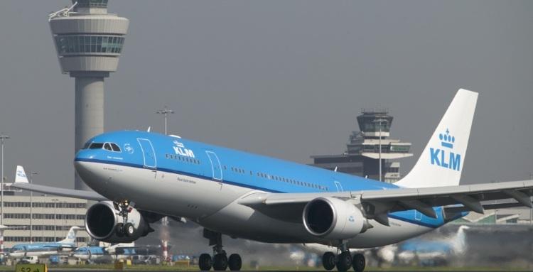 Świąteczny Konkurs Mleczny, Etap 3 – wygraj nagrody od KLM