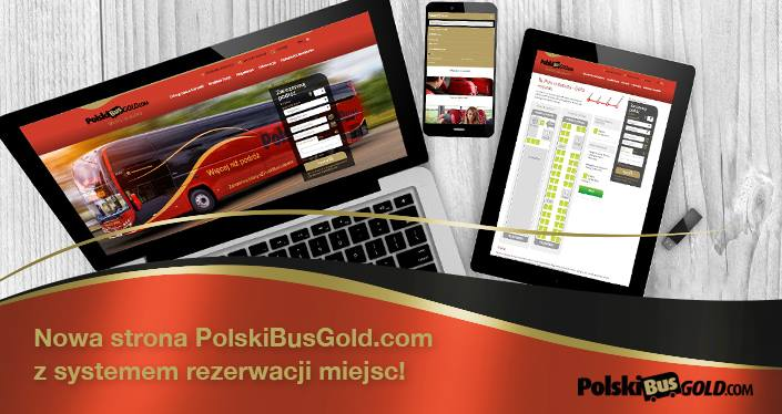 PolskiBusGold-bannerFB