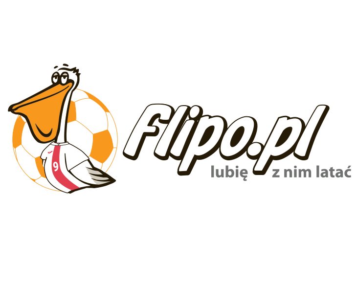 flipo-konkurs-banner730x581px