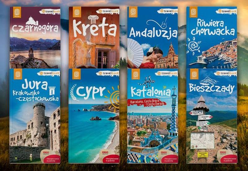 konkurs-bezdroza-travelbook-banner800x554px