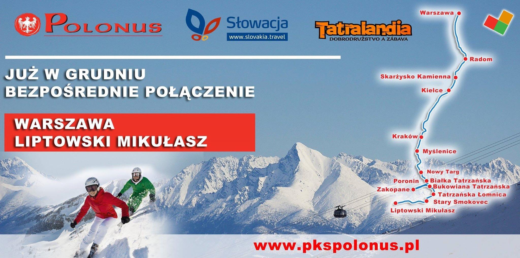 pkspolonus-slowacja1a