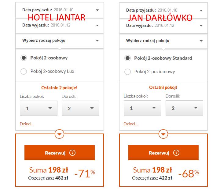 travelist-2112-rozne99