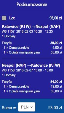wizzair-16-ktwNAP93plnAb