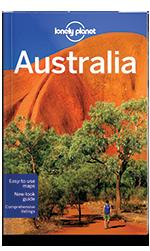 lonely-okladka-australia