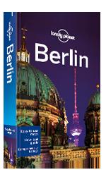 lonely-okladka-berlin