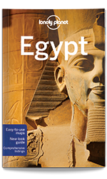 lonely-okladka-egipt