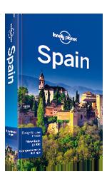 lonely-okladka-hiszpania