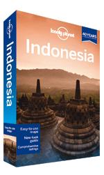 lonely-okladka-indonezja