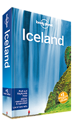 lonely-okladka-islandia