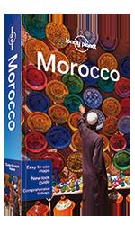 lonely-okladka-maroko