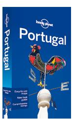 lonely-okladka-portugalia