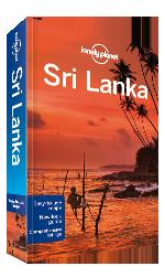 lonely-okladka-srilanka