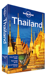 lonely-okladka-tajlandia