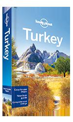lonely-okladka-turcja