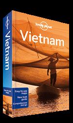 lonely-okladka-wietnam