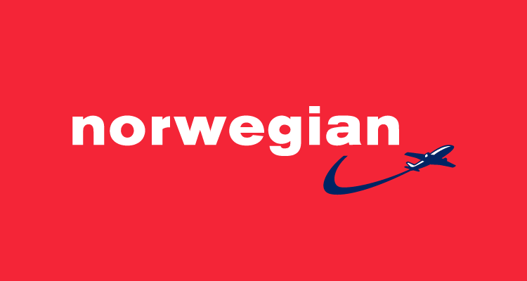 PRZEGLĄD PROMOCJI: loty Norwegian od 199 PLN