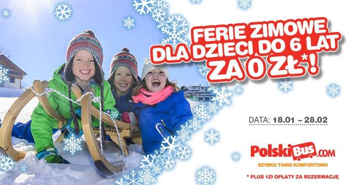polskibus-ferieDlaDzieci-bannerNEWS