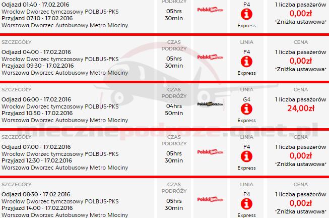 polskibus-ferieDlaDzieci-bilet1