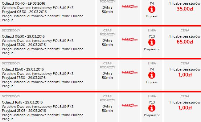 polskibus-wiosna-bilety1b