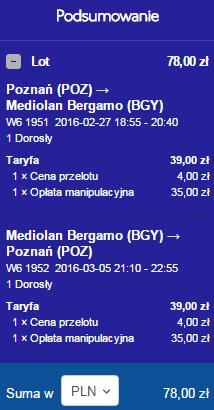 wizzair-18-pozBGY78plnAc