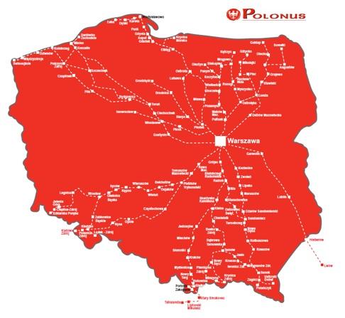 PKS-Polonus-mapka