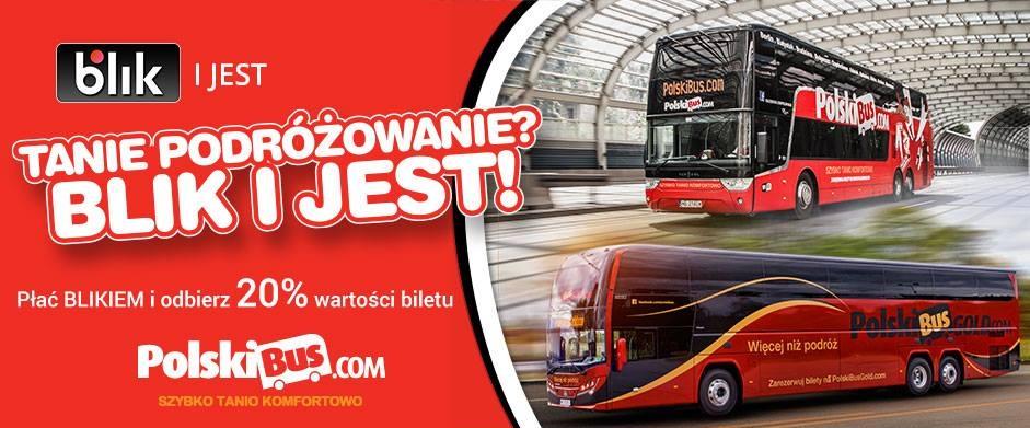 polskibus-blik-20procent-banner941x391px