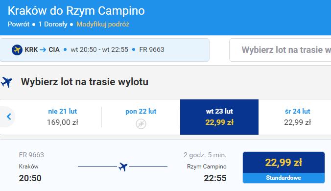 ryanair-03-4plnAd