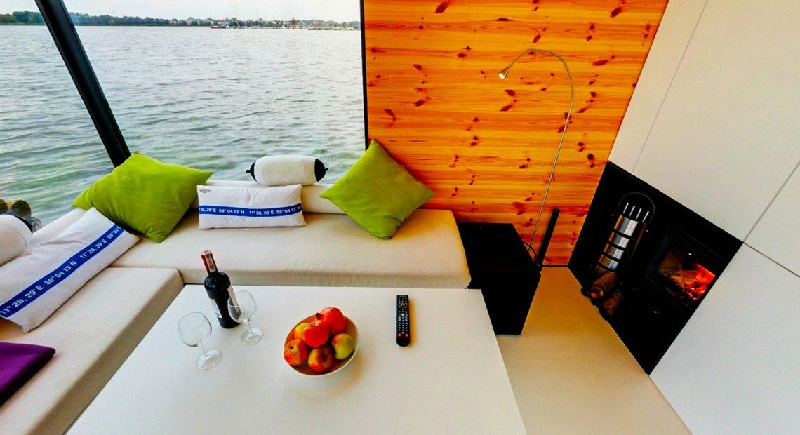 travelist-houseboats2016-widok06